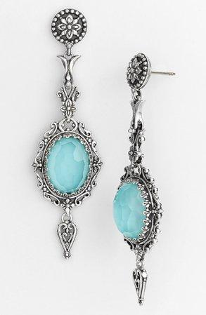 Konstantino 'Aegean' Drop Earrings | Nordstrom