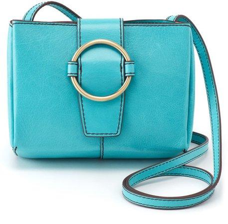 Elan Crossbody Bag