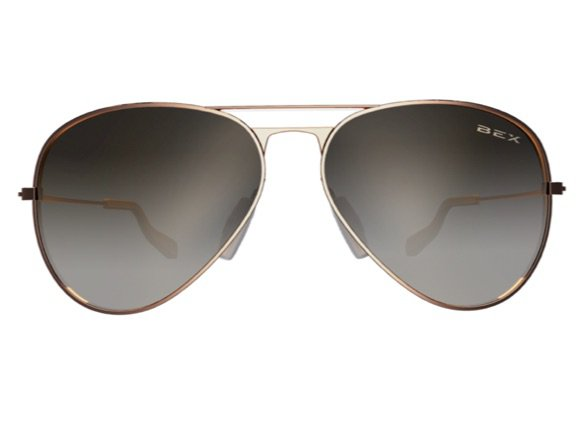 bex sunglasses