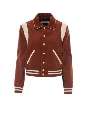 Celine Jacket   italist, ALWAYS LIKE A SALE