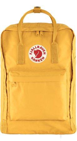 Kanken 17-Inch Laptop Backpack
