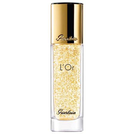 L'Or 24K Gold Radiance Primer - Guerlain | Sephora