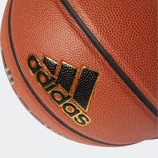 basketball - Google Search