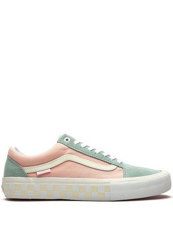 Vans Old Skool low-top Sneakers - Farfetch