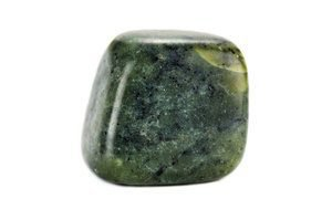 MOSS AGATE MEANING, Benefits & Uses – COMPLETE HEALING CRYSTALS GUIDE