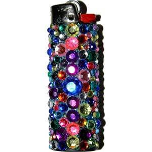 gem lighter