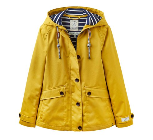 yellow raincoat - Google Search
