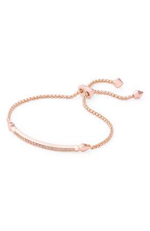 Kendra Scott Ott Friendship Bracelet | Nordstrom