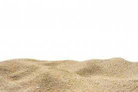 beach sand sand clip art - Google Search
