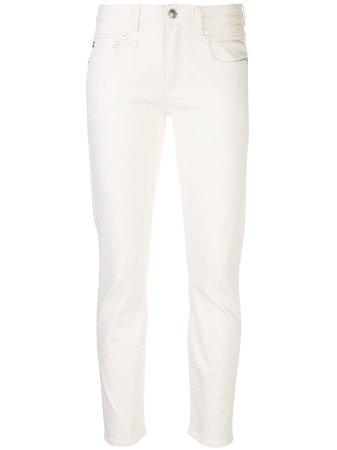 R13 Skinny Jeans - Farfetch