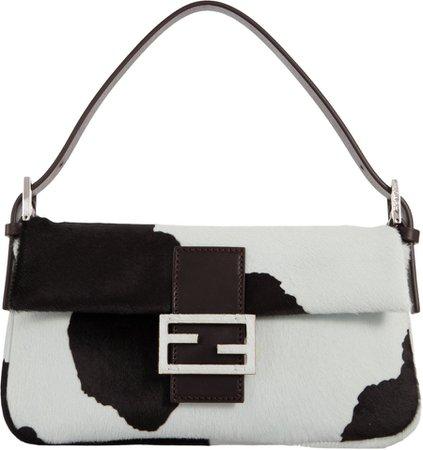 fendi-blue-calf-hair-cow-print-baguette-bag-product-1-15309360-474528500.jpeg (900×957)