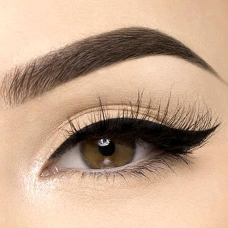 Best dual-ended winged eyeliner stamp for beginners in 2019 | Muselot