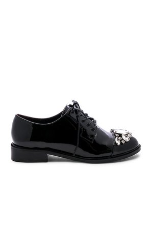 X House Of Harlow 1960 Kane Oxford