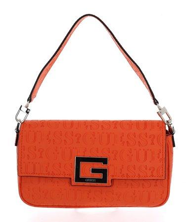 orange red bag - Google Search