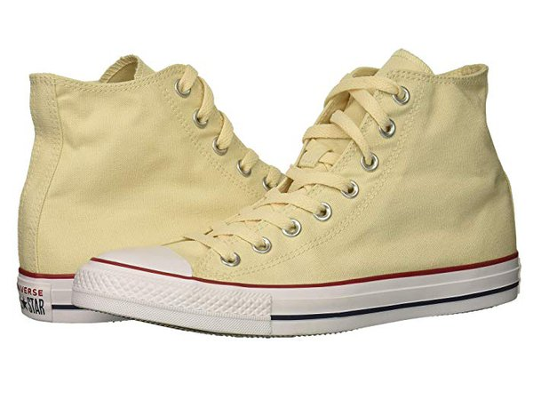 Converse Chuck Taylor® All Star® Core Hi | Zappos.com