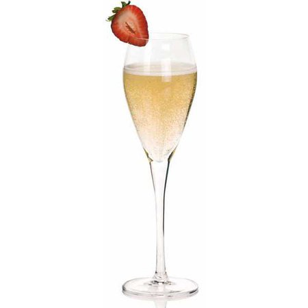 Google Image Result for https://www.horecapoint.com/pimages/ATELIER-PROSECCO-CALICE-DEGUSTAZIONE-27-CL-extra-big-184330-005.jpg
