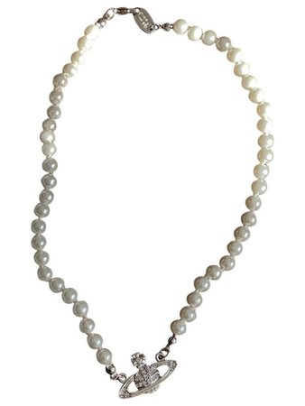 westwood necklace