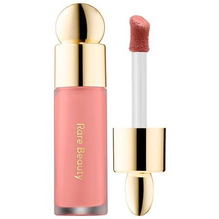 Rare Beauty by Selena Gomez, Soft Pinch Liquid Blush (Bliss)