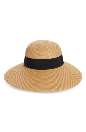 Nordstrom Floppy Hat | Nordstrom