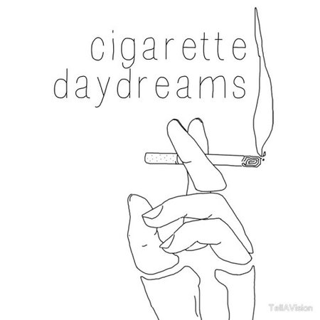 cigarette daydreams cage the elephant