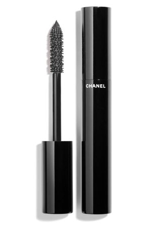 Mascara CHANEL LE VOLUME DE CHANEL Waterproof | Nordstrom