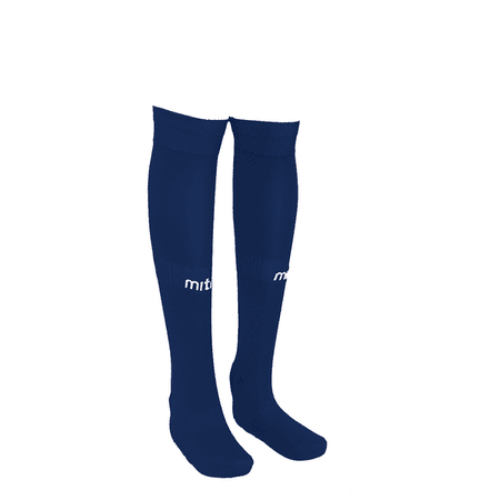 Youth Soccer Socks [MAS602] – MitreSG