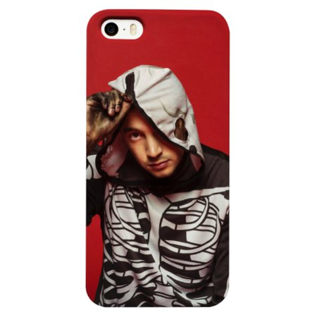 tyler joseph phone case - Google Search