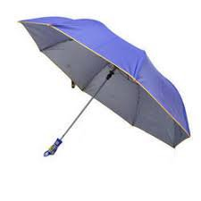 pastel umbrellas purple - Google Search