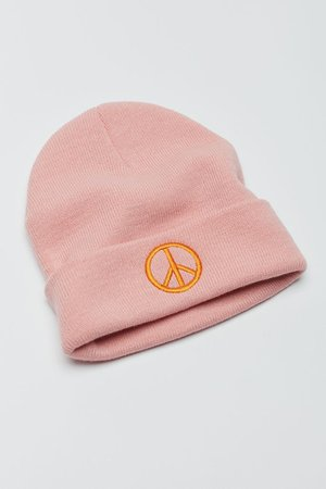 Icon Beanie | Urban Outfitters