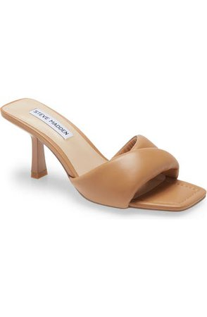 Steve Madden Slide Sandal (Women) | Nordstrom