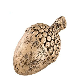Paper Mache/paper Pulp Gold Acorn Decorations For Christmas/autumn - Buy Acorn Decoration,Acorn Decoration,Acorn Decoration Product on Alibaba.com