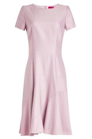 Klesinia Dress Gr. DE 38