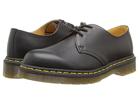 short doc martens - Google Search