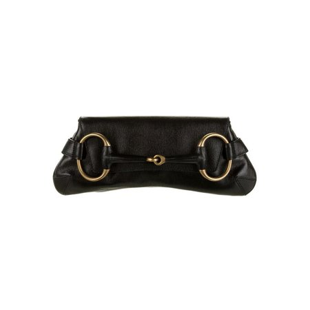 Gucci by Tom Ford Bag