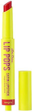 Lip Pops
