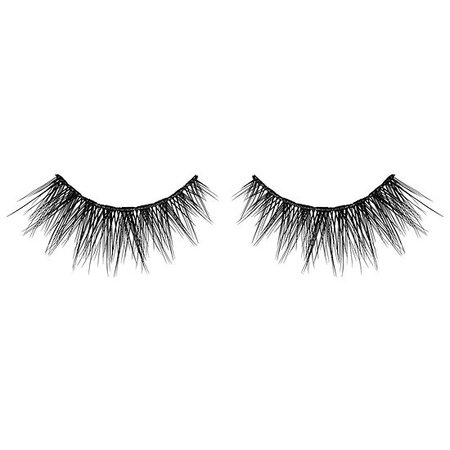 huda beauty false lashes