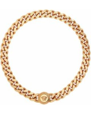 https://images.prod.meredith.com/product/e8843fb2cbde9269067245a3d99502f2/1555545753605/l/medusa-chain-necklace-metallic-versace-necklaces için Google Görsel Sonuçları