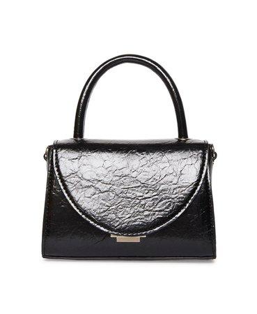 Steve Madden Btrendy Top Handle Crossbody & Reviews - Handbags & Accessories - Macy's