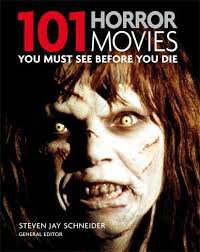 scary movies - Google Search