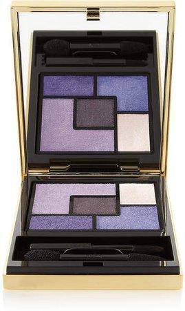 Couture Palette Eyeshadow - 5 Surréaliste