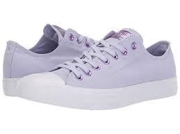 purple pastel converse - Google Search