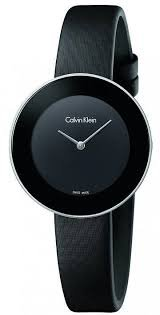calvin klein women watches - Google Penelusuran