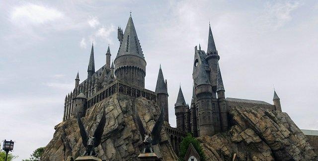magic henry potter - Google Search