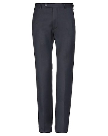 Valentino Casual Pants - Men Valentino Casual Pants online on YOOX United States - 13186105QP