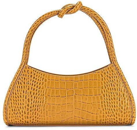 Tala Shoulder Bag