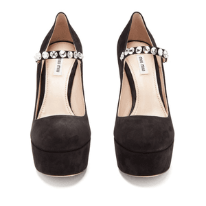 HEELS SHOES PNG