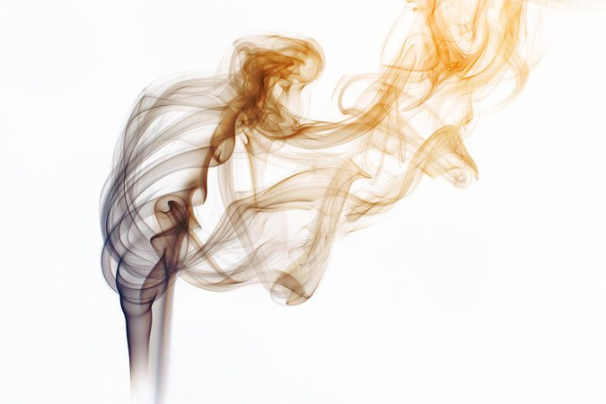 brown smoke background - Google Search