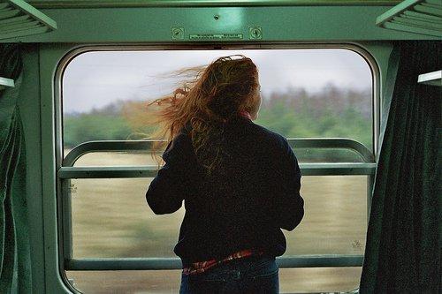 by Mònica dofa | amazingとfilm 、 train