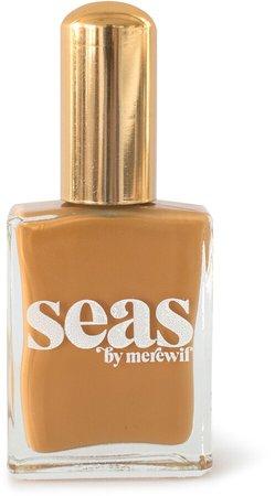 Merewif Seas Biarritz Nail Polish