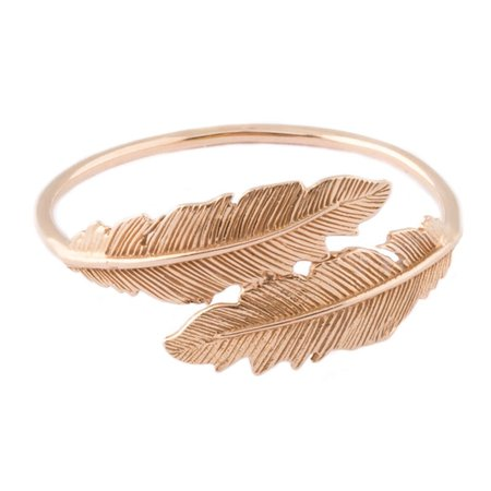 feather-ring.jpg (800×800)